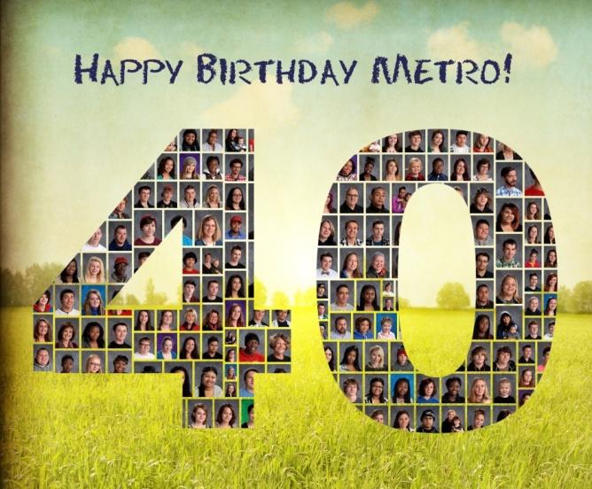 METRO BIRTHDAY IMAGE
